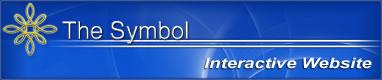 The Symbol Website